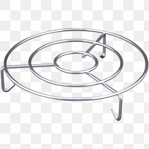 Table - Table Dutch Ovens Trivet Barbecue Cast Iron PNG