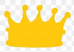 Crown Clip Art - Clip Art Openclipart Desktop Wallpaper Image PNG