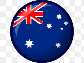 Roulette - Flag Of Australia Australian Red Ensign PNG