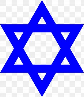 Passover - Star Of David Judaism Symbol Star Polygons In Art And Culture Jewish People PNG