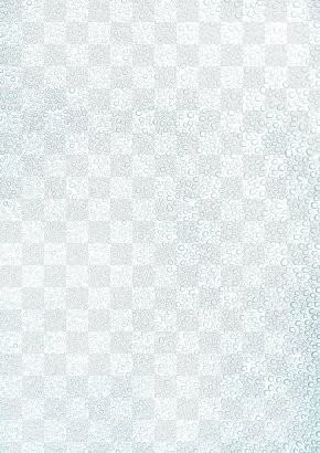Drops Background - Textile Microsoft Azure Pattern PNG