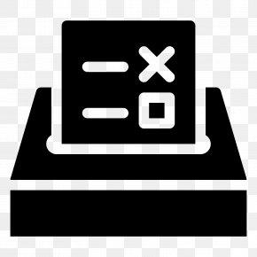 Symbol - Symbol Font PNG