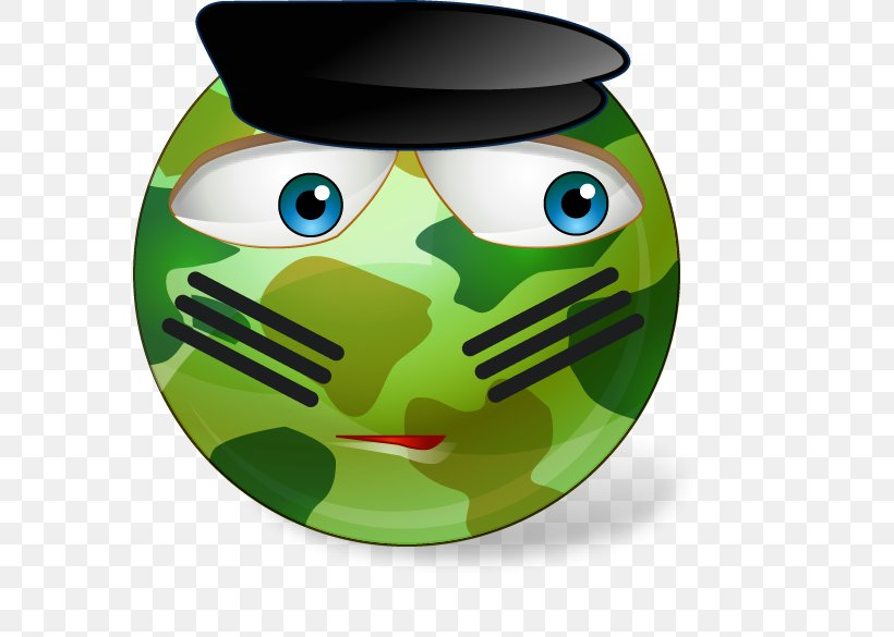 Emoticon Smiley Internet Forum Icon, PNG, 576x585px, Emoticon, Amphibian, Apple Icon Image Format, Avatar, Email Download Free