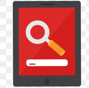 Tablet Search - Microsoft Tablet PC IPad Computer PNG
