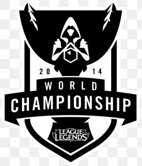 League Of Legends - 2014 League Of Legends World Championship League Of Legends: Season 3 World Championship 2015 League Of Legends World Championship League Of Legends Championship Series PNG