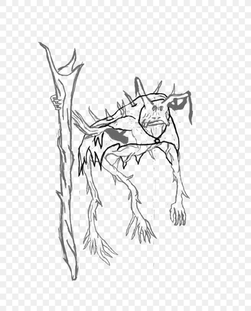 Drawing Line Art Cartoon Sketch Png 786x1017px Drawing