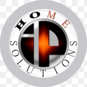 Session Initiation Protocol - IP Home Solutions Inc. Home Theater Systems Internet Protocol Computer Network Home Automation Kits PNG