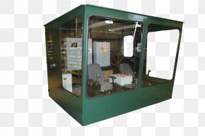 Mellott Manufacturing Co Inc Machine Conveyor Belt Material PNG