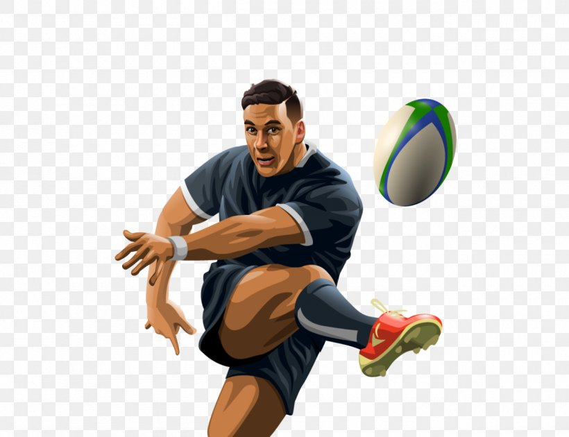 Rugby Ball Sport Try Png 1300x1000px Rugby Ball Ball Football Free Kick Game Download Free