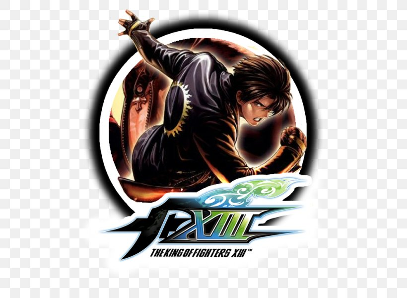 The King Of Fighters Xiii Playstation 3 Playstation 4 Xbox 360