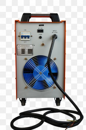 Computer - Electronics Electronic Musical Instruments Computer System Cooling Parts Computer Hardware PNG