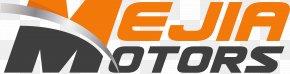 Car - Car Dealership Mejia Motors Ford Motor Company Used Car PNG