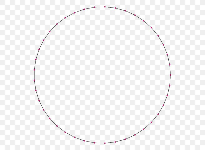 Regular Polygon Hexacontagon Star Polygon Line Segment, PNG, 599x600px, Polygon, Area, Congruence, Constructible Polygon, Geometry Download Free