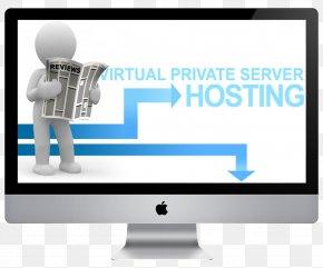 Virtual Private Server - Virtual Private Server Dedicated Hosting Service Computer Servers Web Hosting Service Internet Hosting Service PNG