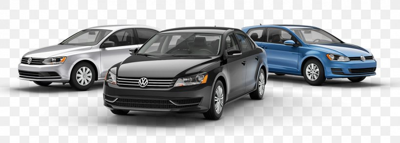 Volkswagen Jetta Car Volkswagen Tiguan Volkswagen Passat, PNG, 1110x400px, Volkswagen, Automotive Design, Automotive Exterior, Brand, Car Download Free