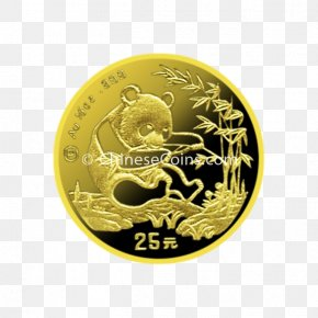 Coin - Coin Gold Silver PNG