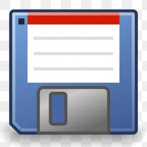 Q W E R T Y U I O P A S D F G H J K L Z X C V B N - Floppy Disk Disk Storage Clip Art PNG