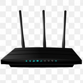 Wireless Cliparts - Modem Router Wireless Clip Art PNG