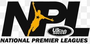 United States - National Premier Leagues National Premier Soccer League National Soccer League United States Logo PNG