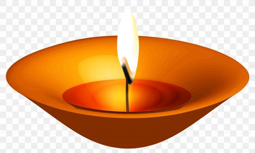 Diwali Taiwan Lantern Festival Diya Clip Art, PNG, 6097x3671px, Taiwan Lantern Festival, Candle, Diwali, Diya, Holiday Download Free