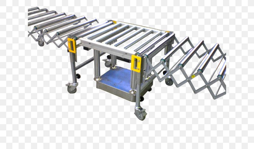 Machine Conveyor System Lineshaft Roller Conveyor Conveyor Belt Automation, PNG, 640x480px, Machine, Automation, Automotive Exterior, Belt, Conveyor Belt Download Free