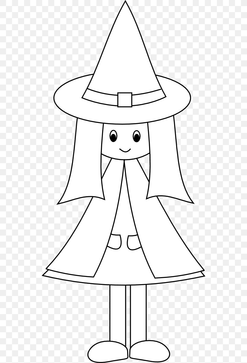 Witch and Cat Coloring Page | Witch coloring pages, Fairy coloring ... | 1202x820