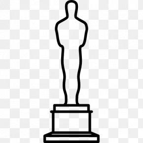 Oscar - 55th Academy Awards 68th Academy Awards Photography PNG