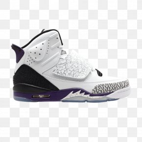 Air Jordan Shoes For Women - Air Jordan Sports Shoes Jordan Son Of Mars Low Nike PNG