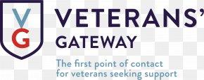 Military - Veteran Military British Armed Forces The Royal British Legion SSAFA PNG
