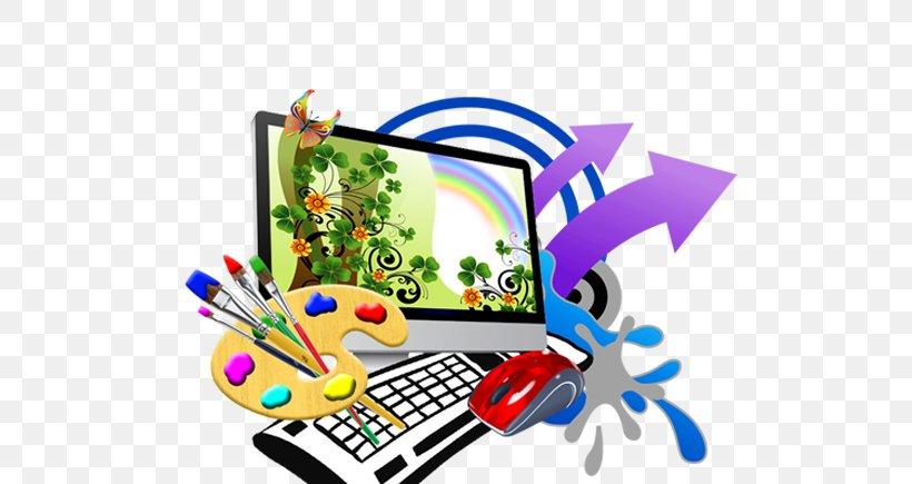 Web Development Graphic Design Web Design Logo, PNG, 600x435px, Web Development, Art, Computer, Computer Graphics, Computer Software Download Free