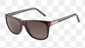 Sunglasses - Aviator Sunglasses Fashion Polarized Light Color PNG