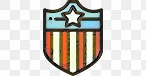 Symbol Shield - Shield Logo PNG