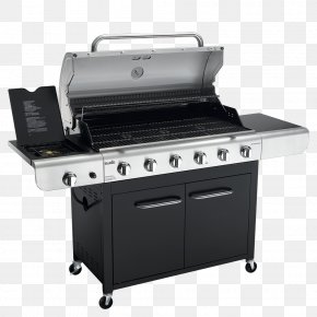 Barbecue - Barbecue Grill Char-Broil Patio Bistro Electric 240 Grilling PNG
