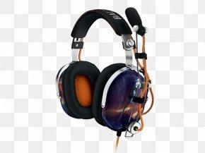 Headphones - Battlefield 3 Headset Headphones Razer BlackShark Expert 2.0 Battlefield 4 PNG