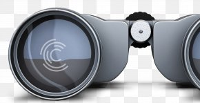 Binoculars - Binoculars Royalty-free Stock.xchng Illustration Image PNG