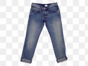 Jeans - Jeans Denim Slim-fit Pants Clothing PNG
