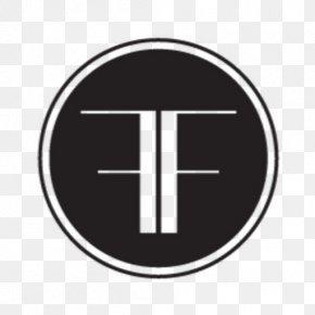 Lenartz Char Bar Fashion Bow Tie Logo PNG