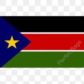 Flag - Rectangle Flag Font PNG