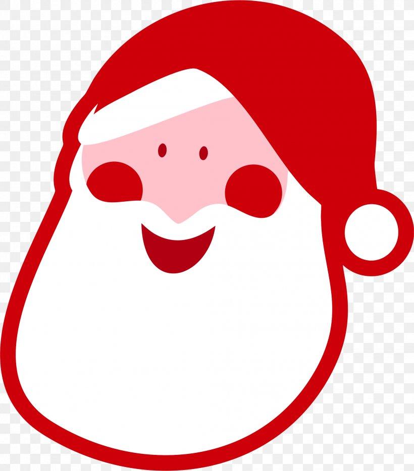 Santa Claus Santa Suit Christmas Mrs. Claus Clip Art, PNG, 2026x2308px, Santa Claus, Area, Cheek, Christmas, Drawing Download Free