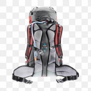 Backpack - Backpack Deuter Sport Deuter Waldfuchs 10L Deuter ACT Lite 60+10 SL Hydration Systems PNG