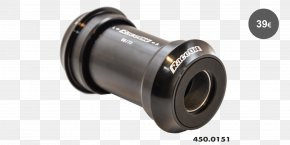 Bottom Bracket - Bottom Bracket Birmingham Small Arms Company Hub Gear SRAM Corporation GxP PNG