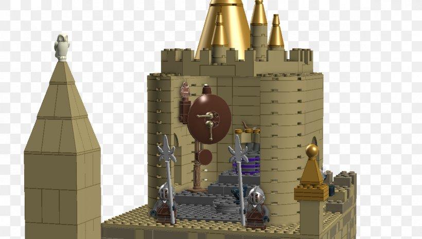 Film Lego Ideas Art Toy, PNG, 1182x671px, Film, Architecture, Art, Building, Castle Download Free
