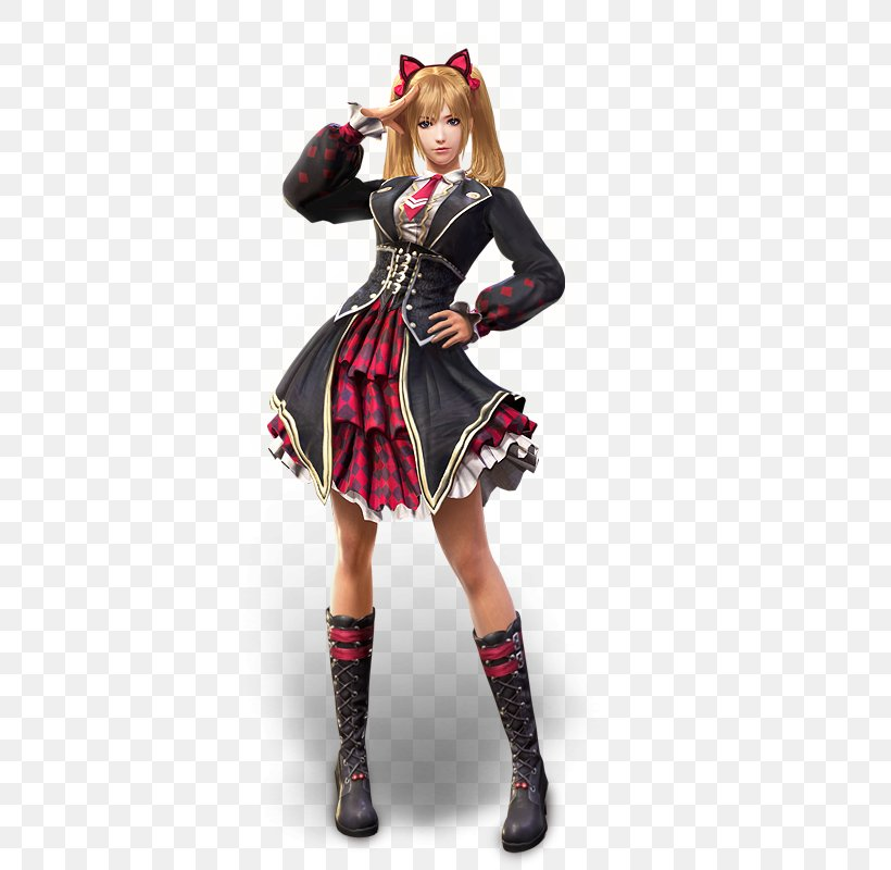 Garena Free Fire Video Games Desktop Wallpaper Png 550x800px Garena Free Fire Character Clothing Costume Costume