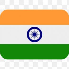 Emoji - Indian Independence Movement Flag Of India Emoji RtCamp Solutions Pvt. Ltd. PNG