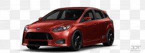 Car - City Car Compact Car Mid-size Car Motor Vehicle PNG