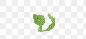 Leaf - Leaf Logo Green Grasses PNG