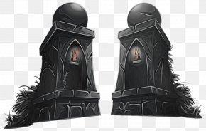 Fictional Character Outerwear - Black Footwear Shoe Outerwear Fictional Character PNG