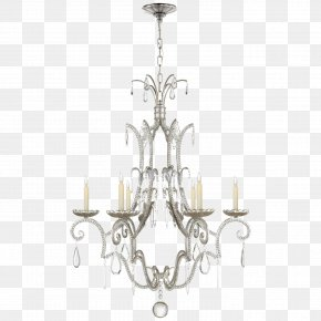 Light Chandelier - Chandelier Light Fixture Ceiling Electric Light PNG