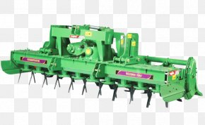 Agricultural Machinery Manufacturer - Agricultural Machinery Cultivator Agriculture Tractor PNG