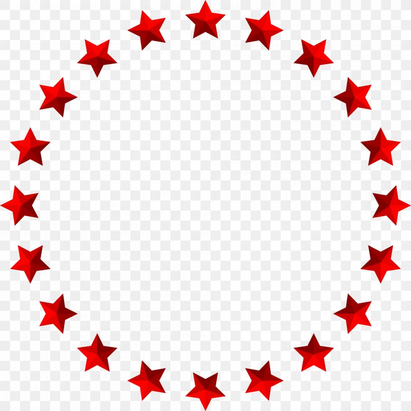 Stock Photography Circle, PNG, 2000x2000px, Star, Area, Border, Clip Art, Dark Star Download Free